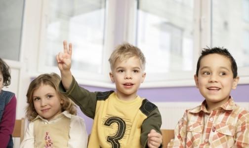 Группы детских садов набьют малышами под завязку