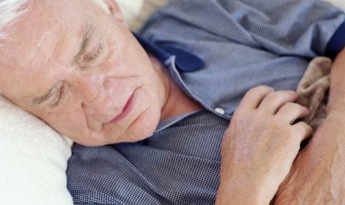 Старый препарат лечит новые болезни