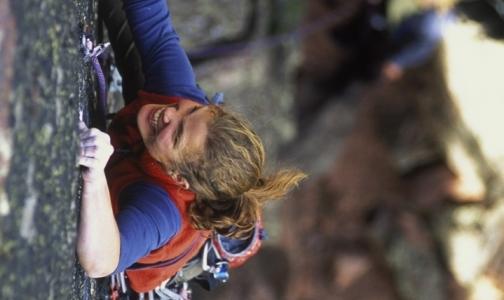 С боязнью высоты справится гормон стресса