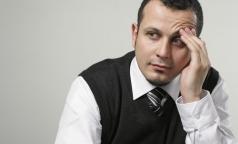 Можно ли повысить самооценку критикой окружающих