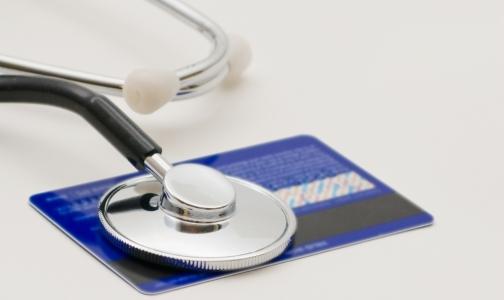 Медпомощь по ОМС с 21 марта можно получить в любом регионе