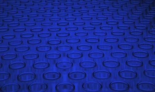 Академики одобрили законопроект о клеточных технологиях