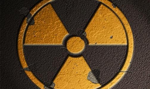 Присутствие йода-131 обнаружено на территории России