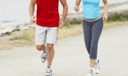 Какие упражнения полезны для сердца?