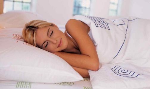 Меньше спать – больше успевать