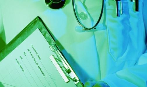 Россия будет бороться с неинфекционными заболеваниями