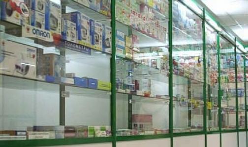 Минздравсоцразвития: принцип регулирования цен сработал