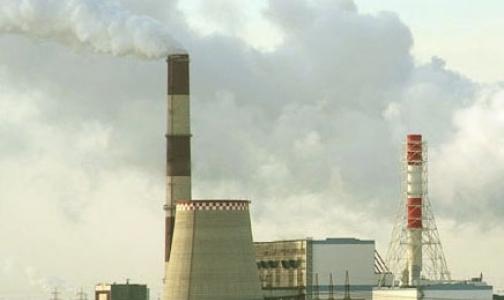 Экологи зарегистрировали 40-процентое превышение ПДК в воздухе NO2