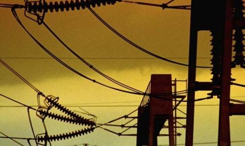 Жителей города защитят от электромагнитных излучений