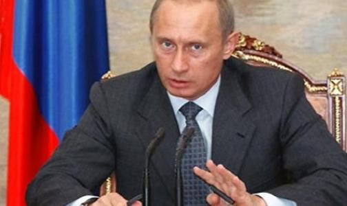 Правительство продолжит следить за здоровьем россиян