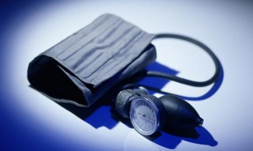 Правительство гарантирует бесплатную медицинскую помощь