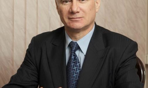 Петербургский ученый возглавил  Международную ассоциацию геронтологии в Европе