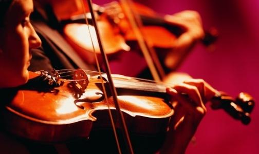 Музыкальное образование развивает мозг