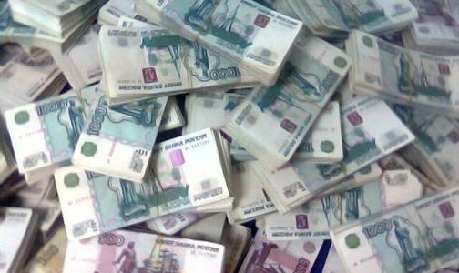 Голикова: «Расходы на здравоохранение дают эффект»