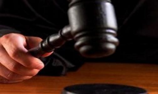 Судам запретили заочно признавать граждан недееспособными