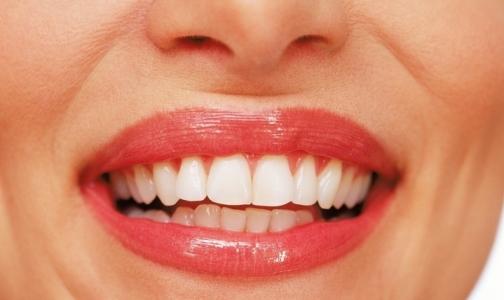 Всегда ли хорошо делать желтые зубы белыми?