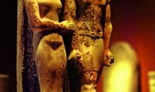 Атеросклероз родом из Древнего Египта
