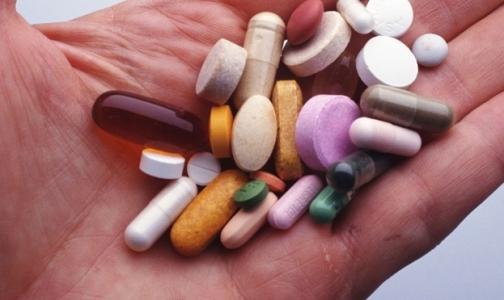 Минздрав подсчитал стоимость лечения редких болезней