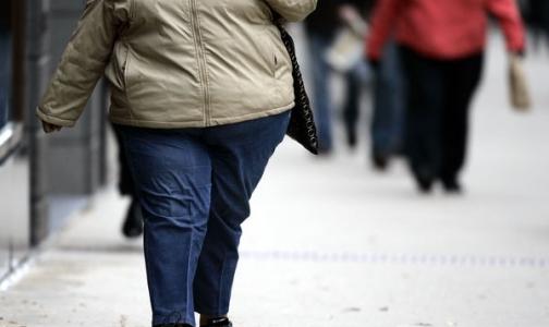 Снижение веса улучшает память