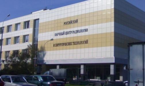 Адемик Анатолий Гранов – почетный гражданин Петербурга