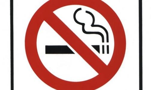 Почему в России число курильщиков не уменьшается?