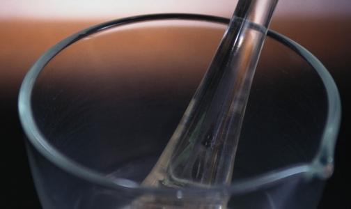 Ученые подтвердили вред «фильтров Петрика»
