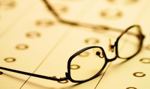 На офтальмологическом конгрессе ветеранам вернут зрение