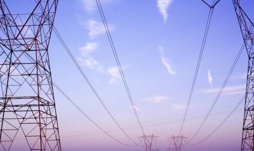 Губернатор Петербурга наложила вето на закон о защите от электромагнитных излучений