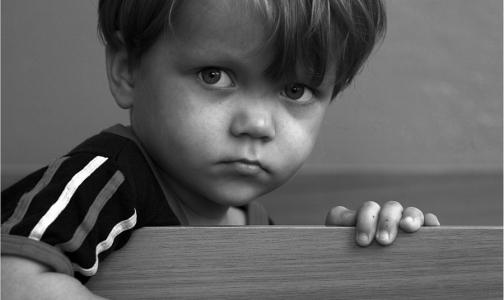 Детей-сирот лишили отдыха в оздоровительных лагерях