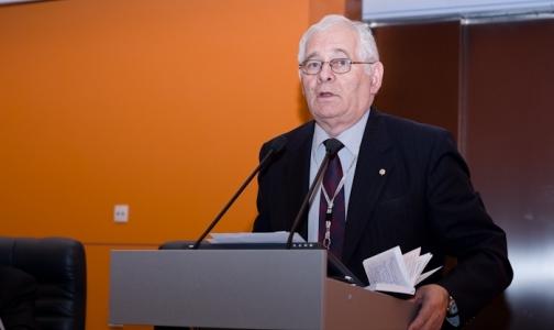 Рошаль призвал отложить принятие закона об охране здоровья