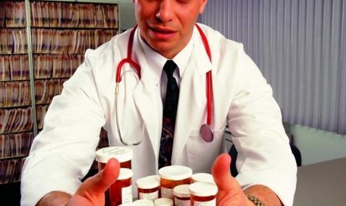 Кодеинсодержащие препараты по рецепту: за и против
