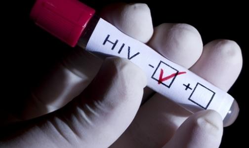 Правительство скрыло диагноз ВИЧ-положительных пациентов