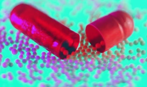 «Pfizer» не войдет в фармацевтический кластер