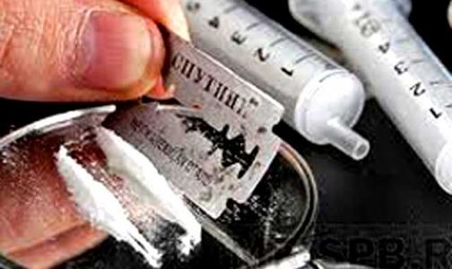 ООН открестилась от легализации наркотиков 