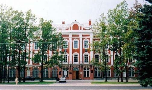 В СПбГУ соберутся ведущие остеопаты мира