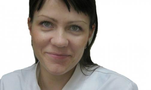 Как ухаживать за кожей, расскажет косметолог