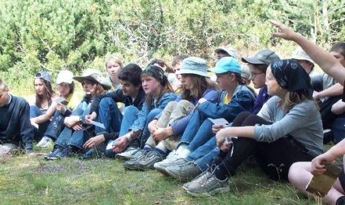 Отдых в летнем лагере может закончиться уголовным делом