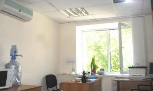 Из-за кондиционеров с коллегами ссорится 31% офисных работников