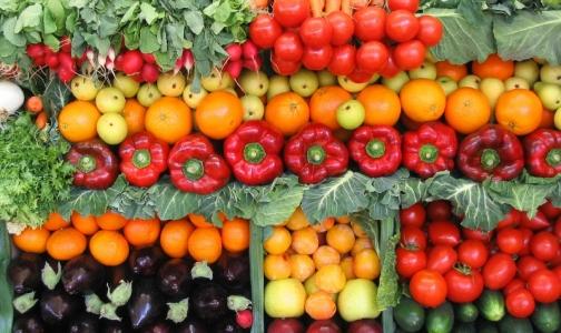 Польша хочет поставлять овощи в Россию