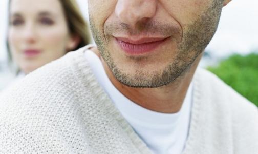 Названы основные причины разводов