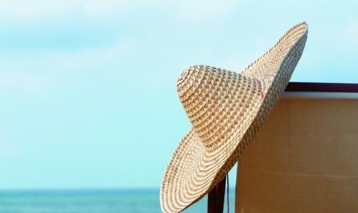 Как правильно проводить отпуск