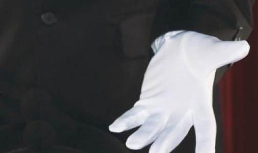Настоящих мужчин можно определить по длине пальцев