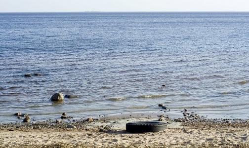 В Петербурге и области за лето утонули 111 человек