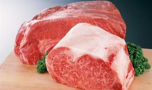 Австралийская говядина не попала в петербургские магазины