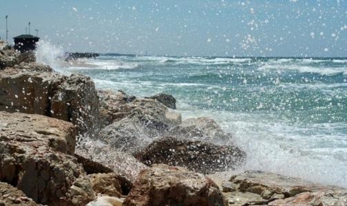 В Одессе закрыты все пляжи