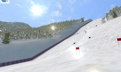 На Олимпийских Играх в Сочи курить не разрешат