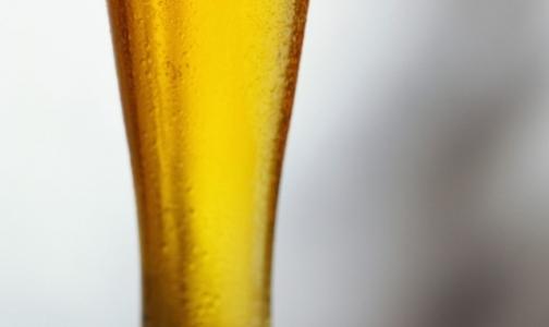 Медведев приравнял пиво к водке