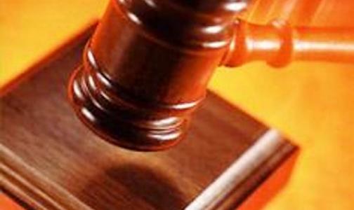 Налоговиков и Минздрав повели в суд