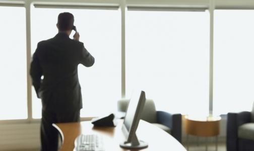 Фитнес в офисе: ходить от ксерокса к сканеру полезно