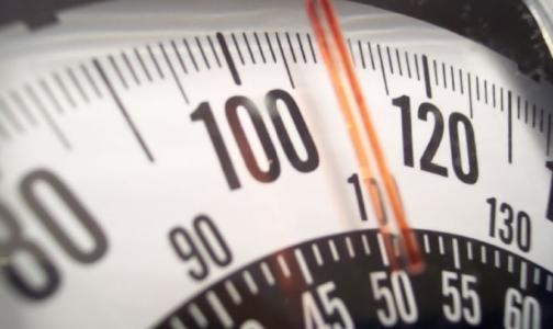 В БАДах для похудения обнаружены незаявленные вещества